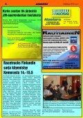 Huhtikuu 2010 - KySUA - Page 6
