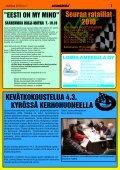 Huhtikuu 2010 - KySUA - Page 7