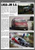 Marraskuu 2012 No 3 - KySUA - Page 4
