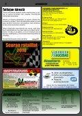 Heinäkuu 2010 No 2 - KySUA - Page 2