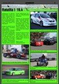 Heinäkuu 2010 No 2 - KySUA - Page 3