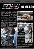Heinäkuu 2010 No 2 - KySUA - Page 4