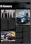 Heinäkuu 2010 No 2 - KySUA - Page 5