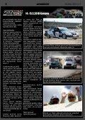 Heinäkuu 2010 No 2 - KySUA - Page 6