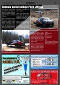 Heinäkuu 2010 No 2 - KySUA - Page 7
