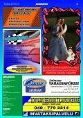 Syyskuu 2012 No 2 - KySUA - Page 3