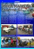 Syyskuu 2012 No 2 - KySUA - Page 4