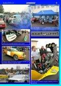 Syyskuu 2012 No 2 - KySUA - Page 5
