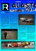 Syyskuu 2012 No 2 - KySUA - Page 6