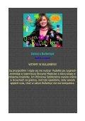 Audiobooki dla dzieci - Page 2