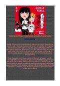 Audiobooki dla dzieci - Page 5