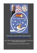 Audiobooki dla dzieci - Page 6