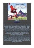 Audiobooki dla dzieci - Page 7