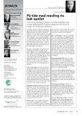 Journalen1_2015_uten - Page 3