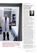 Journalen1_2015_uten - Page 7