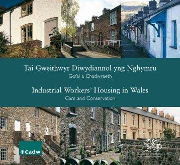 Industrial_Housing_EN_CY