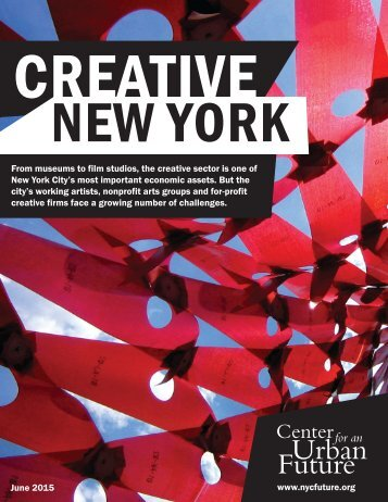 Creative-New-York-2015