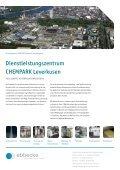 Download - Ebbecke Verfahrenstechnik AG - Seite 2