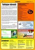 Huhtikuu 2009 - KySUA - Page 2