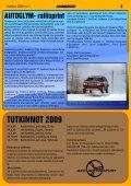 Huhtikuu 2009 - KySUA - Page 3