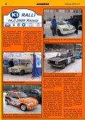 Huhtikuu 2009 - KySUA - Page 4