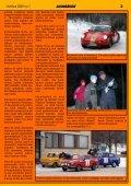 Huhtikuu 2009 - KySUA - Page 5