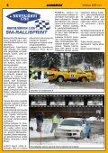 Huhtikuu 2009 - KySUA - Page 6