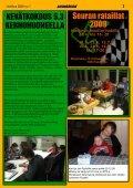 Huhtikuu 2009 - KySUA - Page 7