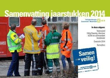 Samenvatting_jaarverslag_2014