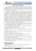 Descargar Examen - Page 2
