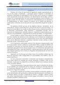 Descargar Examen - Page 4