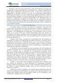 Descargar Examen - Page 5