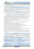 Descargar Examen - Page 6