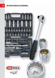 30mm IP30 911.3244 Ks/_Tools 1//4 Bit für TX PLUS-Schrauben