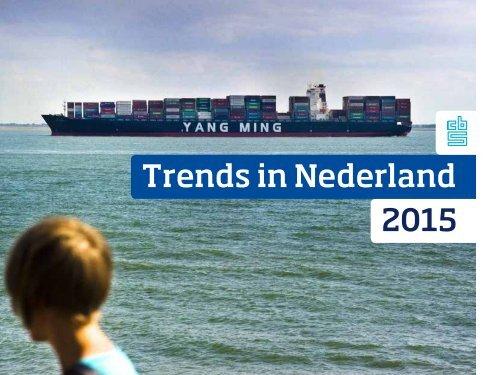 trends-in-nederland-2015-web