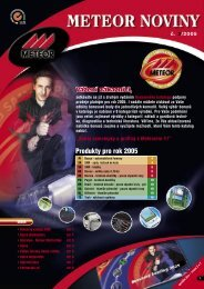 03/2005 (1.4MB)