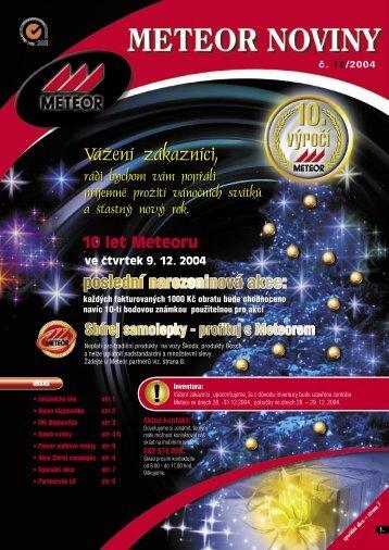 12/2004 (1.7MB)