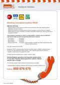 TROST Půjčovna nářadí - Page 2