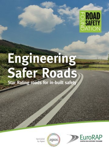 star-rating-roads-for-in-built-safety