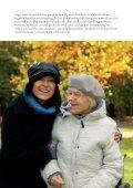 Cogni Care – proffs på dina behov - Page 2