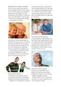Cogni Care – proffs på dina behov - Page 3