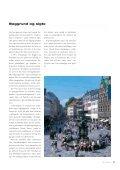 Den gode by – hvorfor går det ofte galt? - Akademiet for de Tekniske ... - Page 7