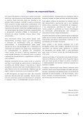 MANUAL DE EDUCAÇÃO INTER-PARES - ESEC - Page 6