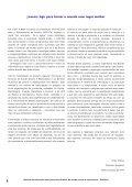 MANUAL DE EDUCAÇÃO INTER-PARES - ESEC - Page 7