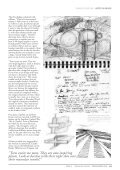Artist in wood: Charles Poulsen - Reforesting Scotland - Page 2