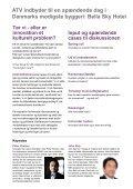 INNOVATIVT MOD - Akademiet for de Tekniske Videnskaber - Page 2