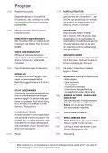 INNOVATIVT MOD - Akademiet for de Tekniske Videnskaber - Page 3