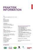 INNOVATIVT MOD - Akademiet for de Tekniske Videnskaber - Page 4