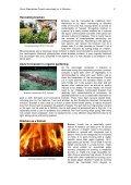 Case study no. 4: Bracken - Reforesting Scotland - Page 2