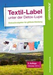 greenpeace-ratgeber-textil-label-2014-e00972-es_0